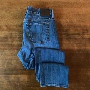 Lucky Brand Jeans | Sweet N Straight